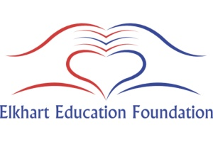 Elkhart Education Logo final